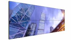 clarity-matrix-lxhd-transparent-hires-1920x1338