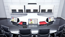 intelligent_workplace_banner