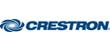 Crestron_logo_sm