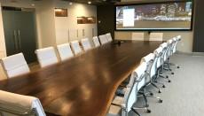 BI-Boardroom05