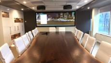 BI-Boardroom02
